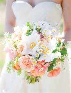 order wedding flowers the 10 most in demand summer wedding flowers order before the market sells out