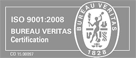 bureau veritas certification logo oficina contralor estado libre asociado de