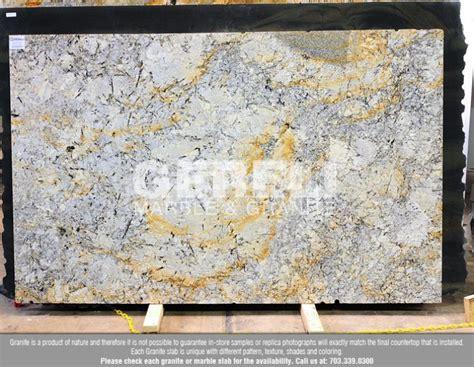 granite gereli marble and granite