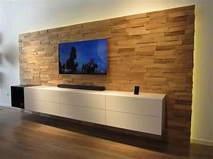 Sideboard Schwarz Holz : sideboard h ngend schwarz ~ Whattoseeinmadrid.com Haus und Dekorationen