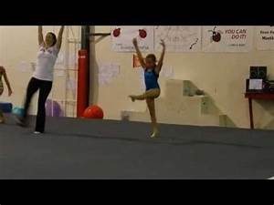 1000 gymnastics floor music pinterest With level 2 floor music