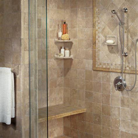 Bathroom Shower Design And Model Ideas / design bookmark