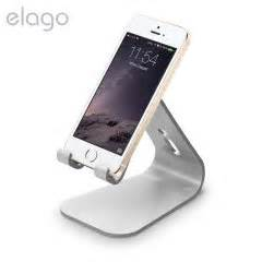 Support Universel Smartphone Bureau by Supports Bureau Iphone 6 Mobilefun Fr