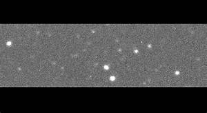 UPDATE: Close But Safe Flyby of Asteroid 2012 DA14 On Feb ...