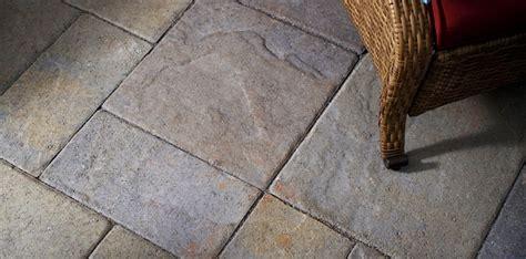 belgard pavers retaining walls paving stones encinitas