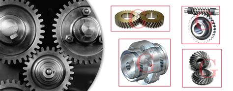 Mechanicstips