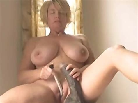 Mature With A Huge Dildo Free Porn Videos Youporn