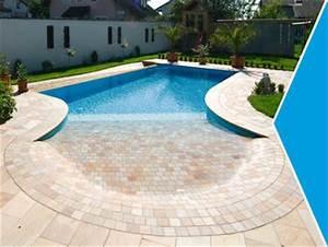 Schwimmbecken Selber Bauen : schwimmbecken von happy pool all in one system ~ Articles-book.com Haus und Dekorationen