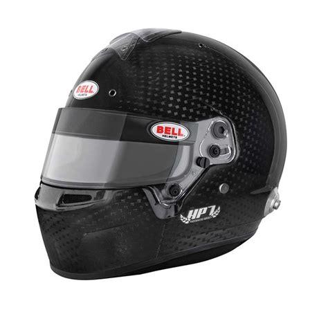 bell hp car racing  helmet helmade motorsports helmets