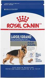Royal Canin Maxi Adult : royal canin maxi adult dry dog food 35 lb bag ~ Eleganceandgraceweddings.com Haus und Dekorationen