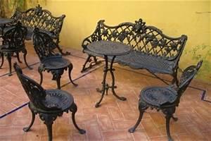 Fugen Versiegeln Außenbereich : terrasse versiegeln mit kunstharz so geht 39 s ~ Watch28wear.com Haus und Dekorationen