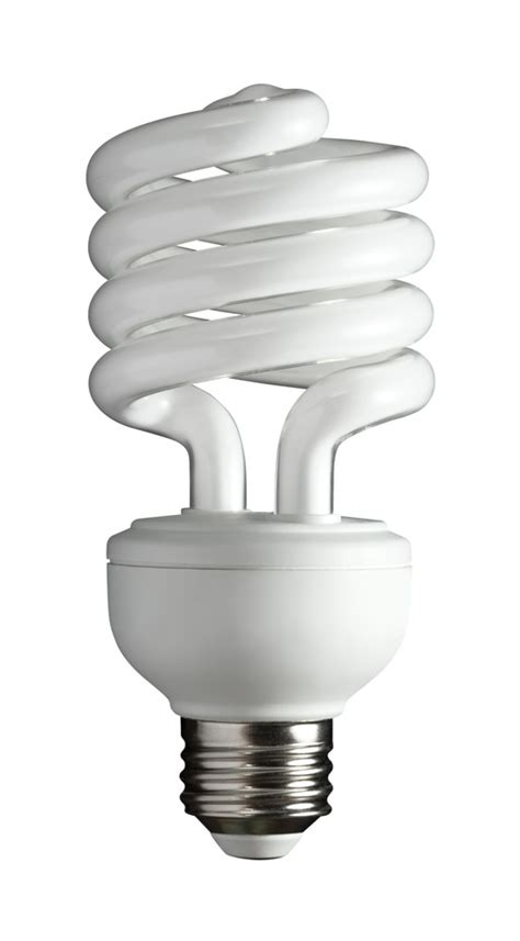 energy saving light bulb eleco