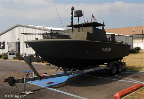 Navy Federal Used Boat Loans by Us Vehicles Tanks And Artillery Militariarg
