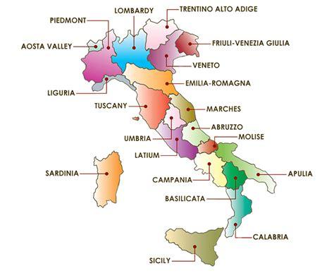 Con La Carta Di Soggiorno Si Può Lavorare All Estero by Permesso Di Soggiorno In Italia