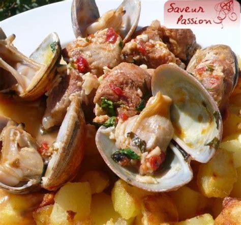 recette cuisine portugaise les 17 meilleures idées de la catégorie recettes de