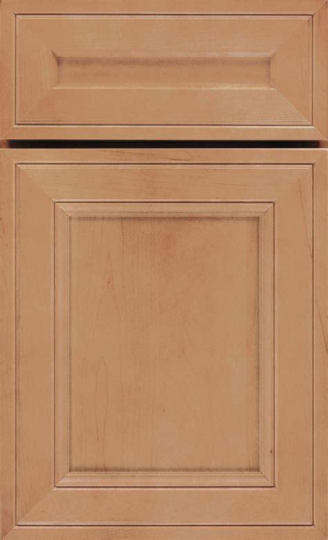 Cabinet Door Styles for Kitchens & Bathrooms ? Schrock