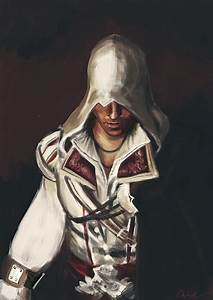 26 best Gamers To Like images on Pinterest | Videogames ...