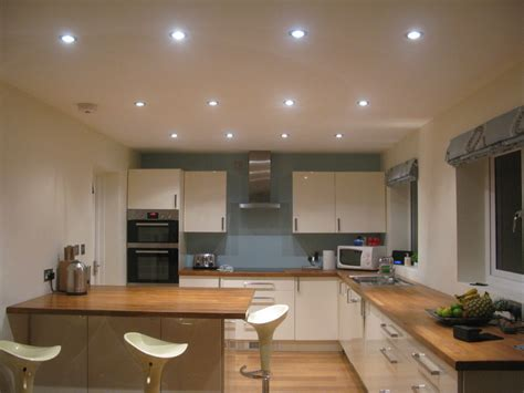 bathroom extractor fans dave betts electrical services 100 feedback electrician