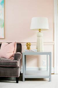 Table de chevet unique pour decorer votre chambre for Deco cuisine pour table de chevet