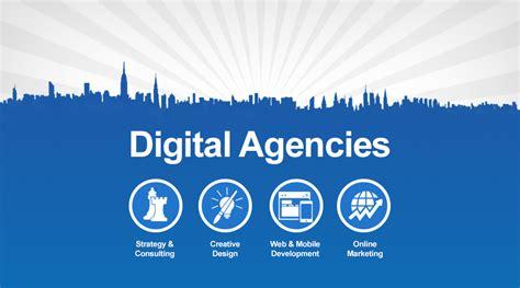 Digital Agency - digital agency best las vegas nevada seo expert