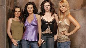 Charmed Watch Online Full Episode HD Openload Free