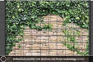 Offene Rechnung Giropay : m tec zaun bildmotive ~ Themetempest.com Abrechnung