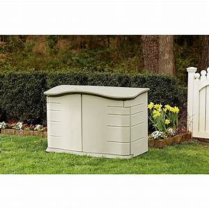 the 8 best outdoor storage sheds to buy in 2018 With best storage sheds to buy
