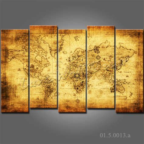achetez en gros ancienne carte nous en ligne 224 des grossistes ancienne carte nous chinois