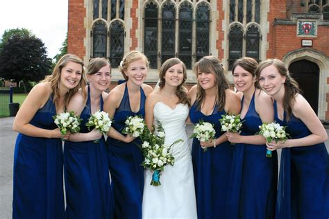 wedding bridesmaid when to choose bridesmaid dresses fantastic flinds