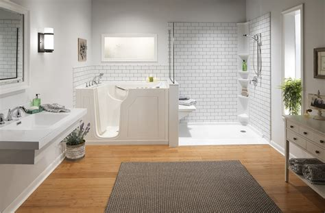 bathroom remodeler gallery  bathroom remodel