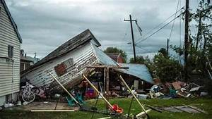 Two EF1 tornadoes damage homes in Utah - Conspiracy ...