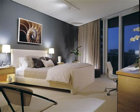 Bedroom Decoration For 1 by My Home Decorating Ideas For Condos Attractive