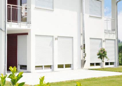 terrassentür mit rolladen kaufen balkont 252 r mit rolladen kaufen 187 g 252 nstige preise