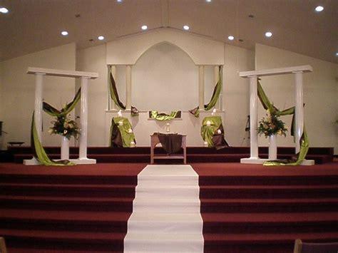 column decoration ideas dacia s blog sejel 39s blog wedding reception ideas purple and silver lace halter wedding