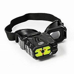 Spy Gear Ultimate Night Vision Goggles 20069950 for sale ...