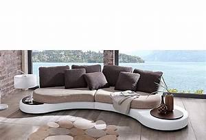 Sofa 3 Teilig : sofa 3 teilig gartenm bel set online kaufen m bel suchmaschine 2 3 sitzer sofas online kaufen ~ Indierocktalk.com Haus und Dekorationen