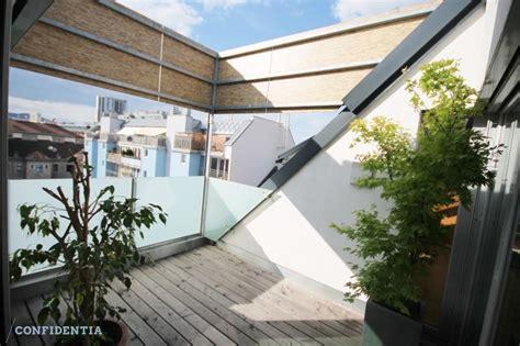 wien wohnung kaufen dg wohnung mit terrasse 1200 wien wohnung mieten haus