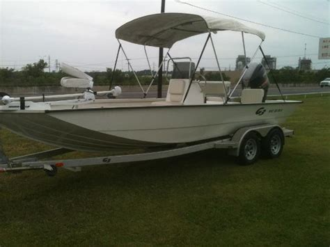 G3 Boats Used by Used G3 Boats Aluminum Fish Boats For Sale In United