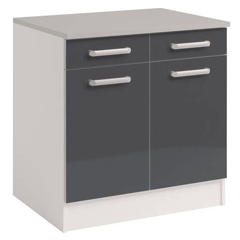 portes placard cuisine porte placard cuisine mobilier design décoration d