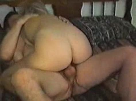 Wife Having Sex By Another Guy Canadian Free Porn