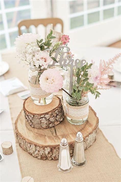 ma source dinspiration pinterest decoration mariage