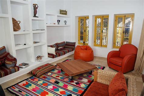 decoration cuisine en tunisie 12 idées déco pour une ambiance tunisienne