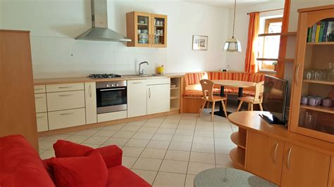 Landhaus Wohnen by Schrenteweinhof Landhaus Schrentewein Wohnen Im Landhaus