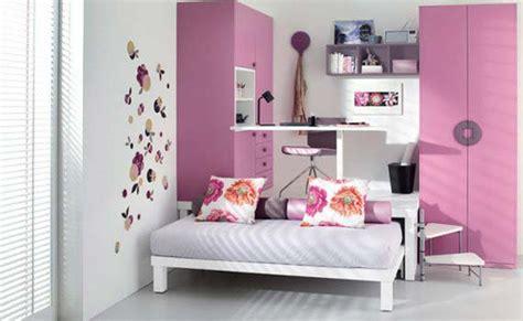 hauptundneben mendesain kamar tidur anak perempuan