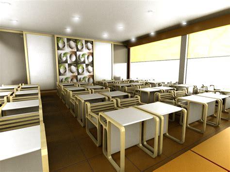 modest by design modern classroom interior design www pixshark com images galleries with a bite