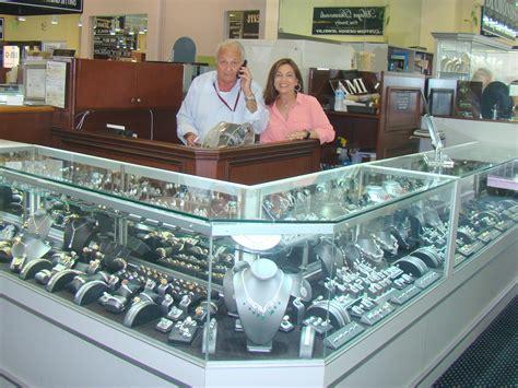 jewelry exchange boca raton fl - Jewelry Ufafokus.com