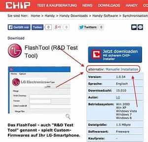 Küchenplaner Download Chip : downloads von ber den chip installer vermeiden ~ A.2002-acura-tl-radio.info Haus und Dekorationen