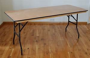 Visit The Uk U0026 39 S Leading Supplier Of Round Folding Tables