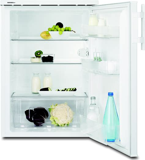 electrolux ertaow tafelmodel koelkast