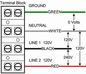 3 wire spa wiring diagram get free image about wiring With 240 volt disconnect wiring diagram